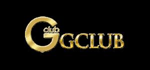 Gclub & SBOBET
